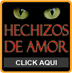 hechizos de amor