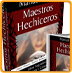 manual de maestros hechiceros